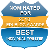 nominated_individualtweeter